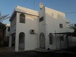 Villa duplexe à louer Héron