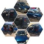 Voiture Hyundai A to Z (ATOZ)