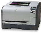 Imprimante couleur hp presque neuve