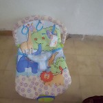 Baby sitt