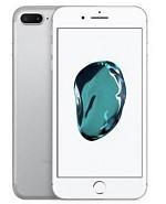 iPhone 7 plus gris 256 gb