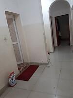 Appartement F4 à louer état neuf