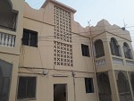 Bouchra immobilier