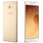 téléphone Samsung Galaxy C9