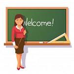 Cours d'anglais avancé ou débutant prof bilingue ...Progrès assurés