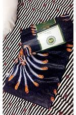 Tissu africain pour femme