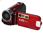 Caméscope numérique mini original