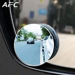 Miroirs angles mort 360 degrés pour rétroviseurs