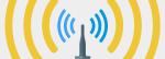 Extension de votre réseau WIFI partout dans votre domicile ou entreprise