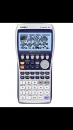 Ventes de nouvelles calculatrice graphique