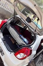 Voiture Suzuki Alto