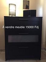 Meuble Ikea