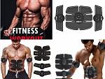 ceinture abdominale fitness pro V5