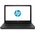 Promotion Laptop Hp Celeron