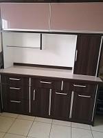Matériel armoire de cuisine, qaci, climatiseurs
