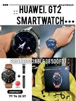 Huawei GT2 SmartWatch original