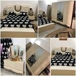 Chambre à coucher à vendre