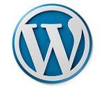 Cherche Developper wordpress
