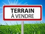 Terrain Cité Sharaf 159 m2