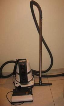 aspirateur purificateur delphin djibouti. Black Bedroom Furniture Sets. Home Design Ideas