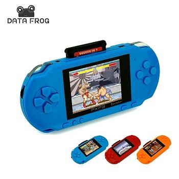 Console de jeux djibouti - Location de console de jeux ...
