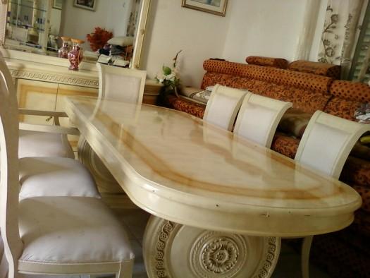 vente de meuble djibouti. Black Bedroom Furniture Sets. Home Design Ideas