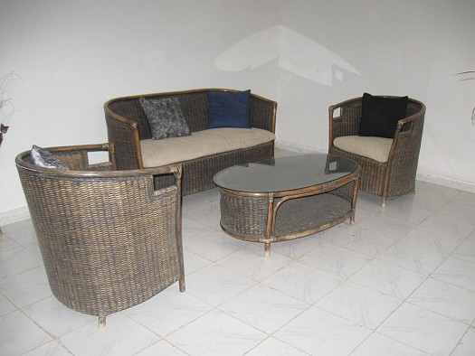 salon pour balcon djibouti. Black Bedroom Furniture Sets. Home Design Ideas
