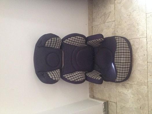 si ge auto enfant djibouti. Black Bedroom Furniture Sets. Home Design Ideas