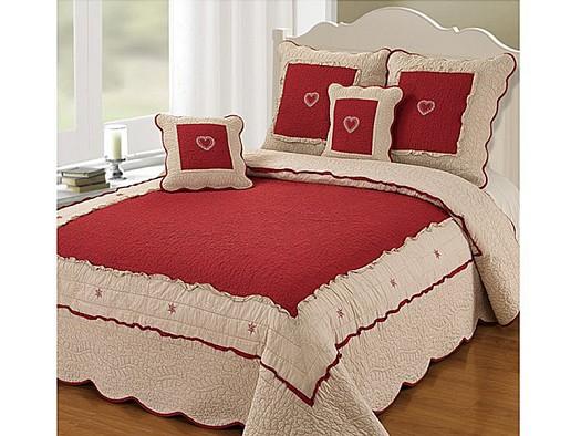 vente drap lit djibouti. Black Bedroom Furniture Sets. Home Design Ideas