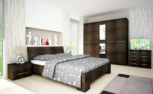 chambre coucher djibouti. Black Bedroom Furniture Sets. Home Design Ideas
