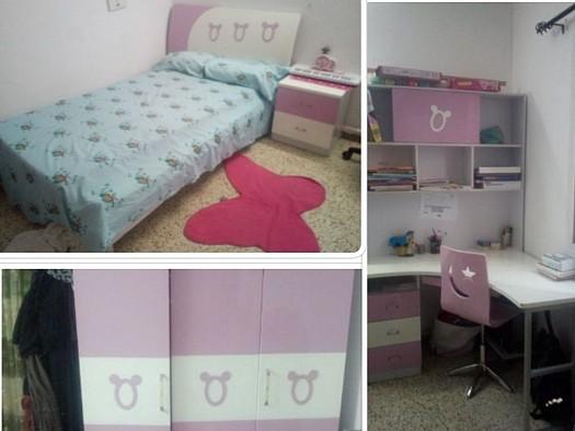 Chambre coucher pour fille djibouti - Chambre a coucher pour fille ...