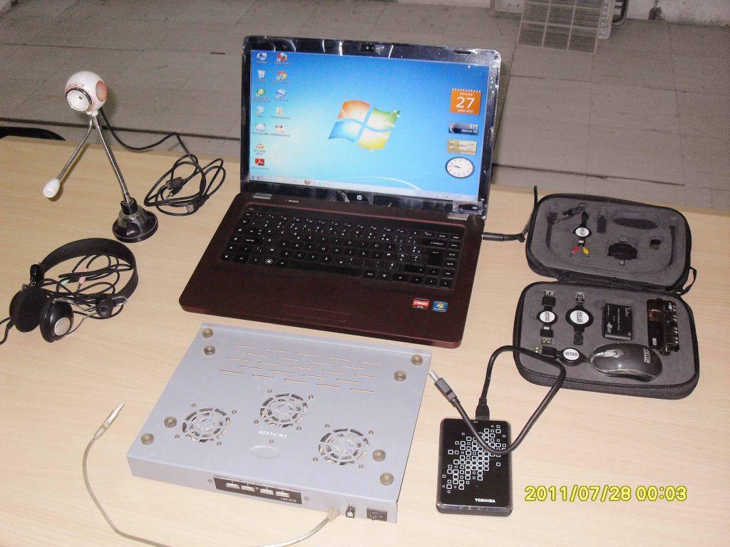 ordinateur portable hp 500 go disque dur djibouti. Black Bedroom Furniture Sets. Home Design Ideas