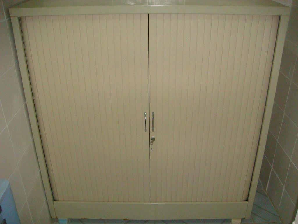 armoire en ferraille djibouti