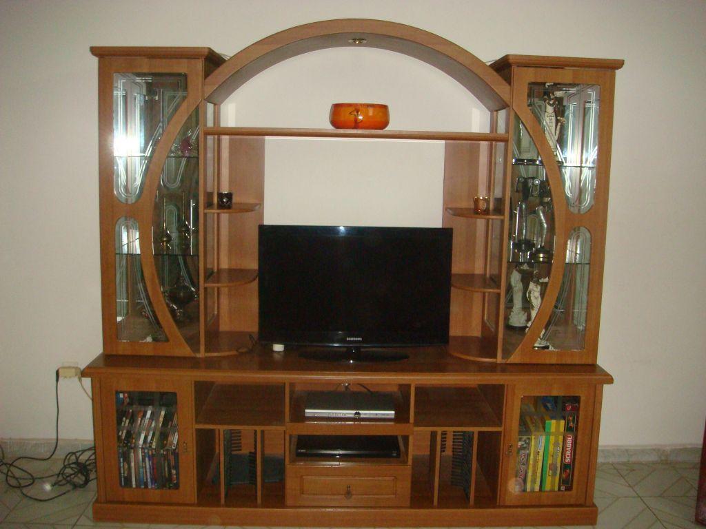 grand vaisselier djibouti. Black Bedroom Furniture Sets. Home Design Ideas