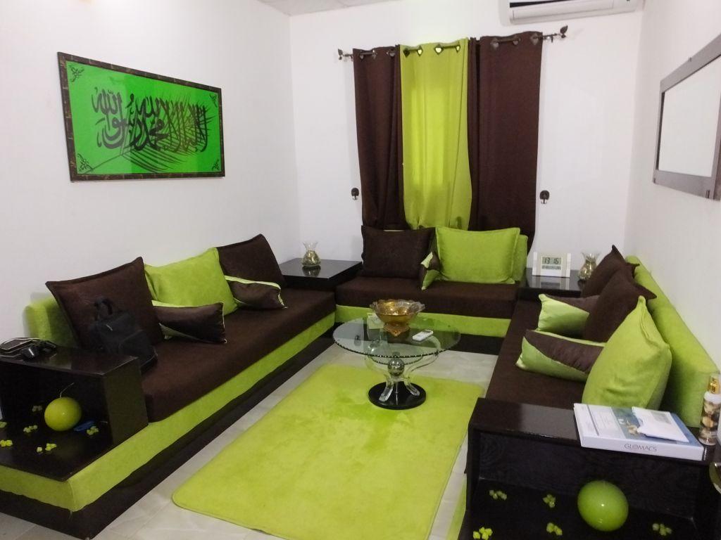 salon marocain djibouti. Black Bedroom Furniture Sets. Home Design Ideas