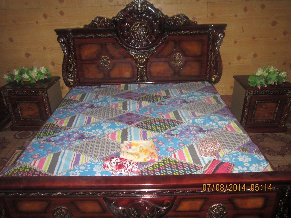 Meubles de chambre coucher djibouti for Chambre a coucher meuble