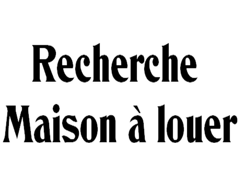Recherche maison louer djibouti for Recherche deco maison
