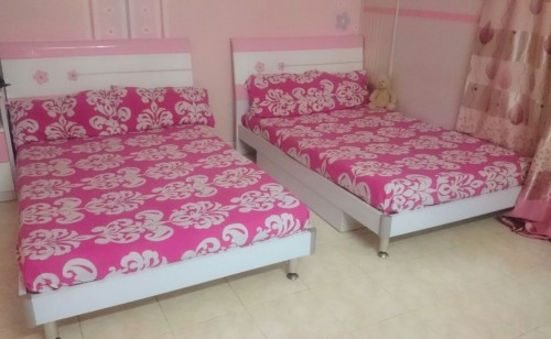 Chambre coucher pour fille djibouti for Chambre a coucher 2015 prix