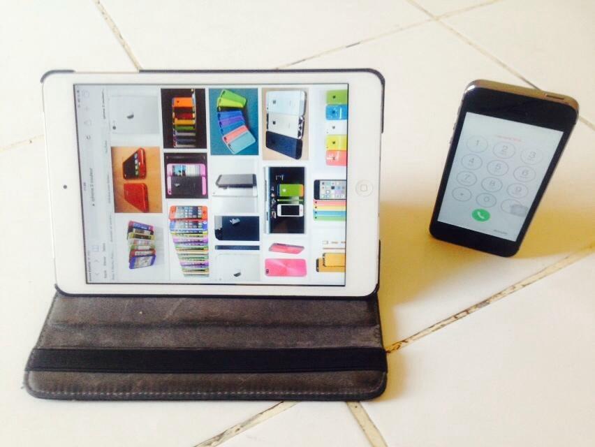 iphone 5s ipad mini djibouti. Black Bedroom Furniture Sets. Home Design Ideas