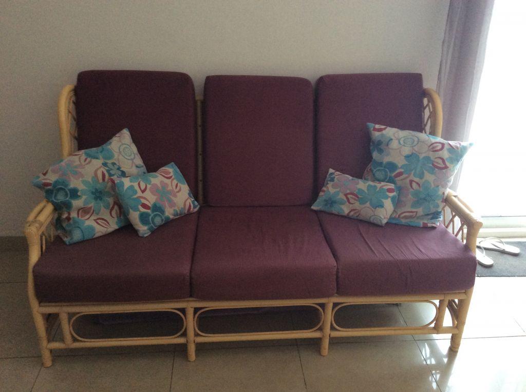 housses coussins canap et fauteuils coussins djibouti. Black Bedroom Furniture Sets. Home Design Ideas