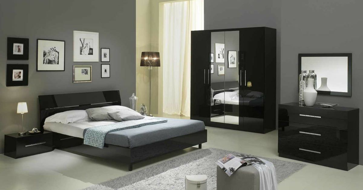 acheter vendre des meubles et d coration djibouti. Black Bedroom Furniture Sets. Home Design Ideas