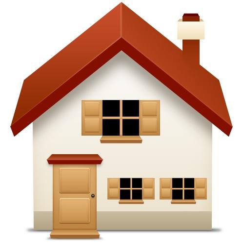 Recherche appartement ou maison a louer 28 images for Appartement ou maison a louer
