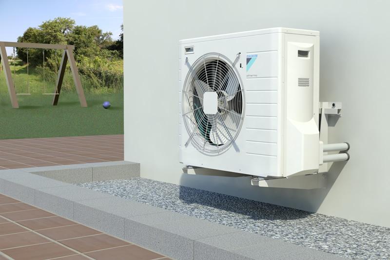 installation de syst mes de climatisation djibouti. Black Bedroom Furniture Sets. Home Design Ideas