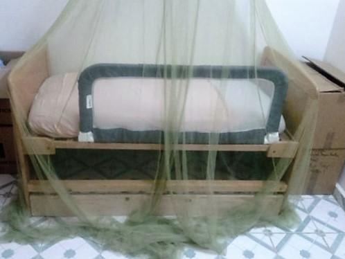 lit enfant transformable 0 6 ans djibouti. Black Bedroom Furniture Sets. Home Design Ideas