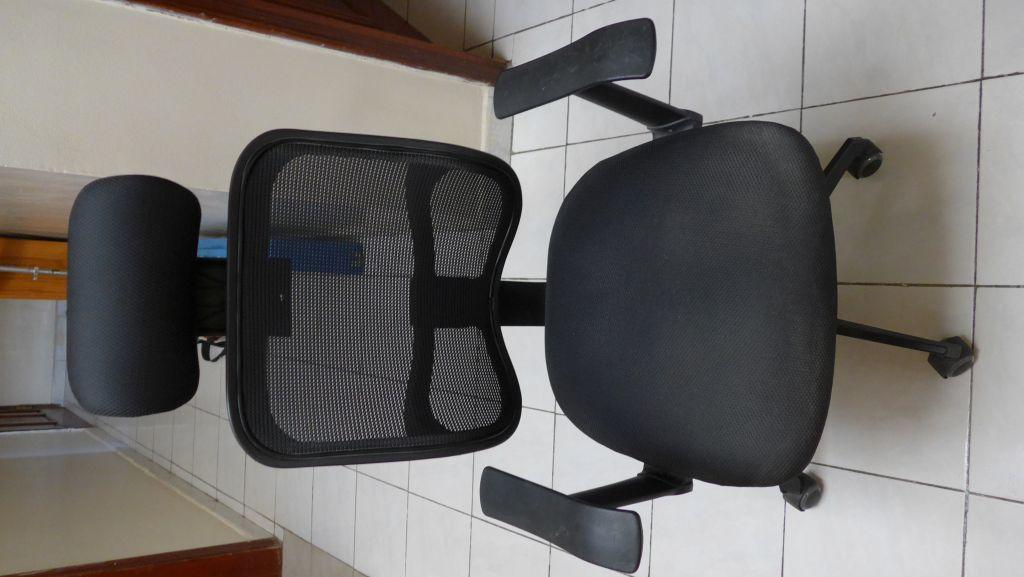 Fauteuil de bureau djibouti - Fauteuil de bureau inclinable ...