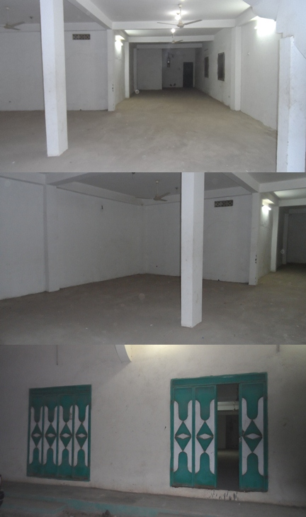 Louer un grand local commercial djibouti - Peut on louer un local commercial en habitation ...