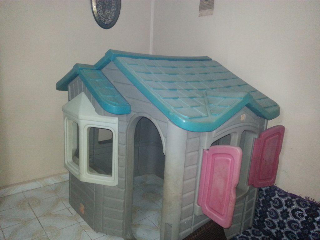 maison pour les enfants djibouti. Black Bedroom Furniture Sets. Home Design Ideas