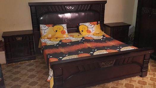Vente de chambre a coucher djibouti for Vente chambre a coucher