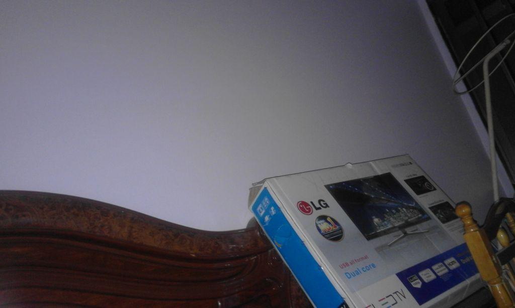 t l cran plat lg djibouti. Black Bedroom Furniture Sets. Home Design Ideas