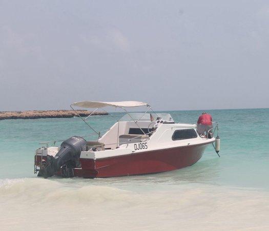 bateau 7m moteur yamaha 4t 200 cv djibouti. Black Bedroom Furniture Sets. Home Design Ideas